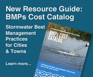 Download BMPs Cost Catalog Resource Guide