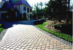 permeable-paving