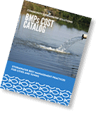Community Stormwater Solutions BMPs Cost Catalog